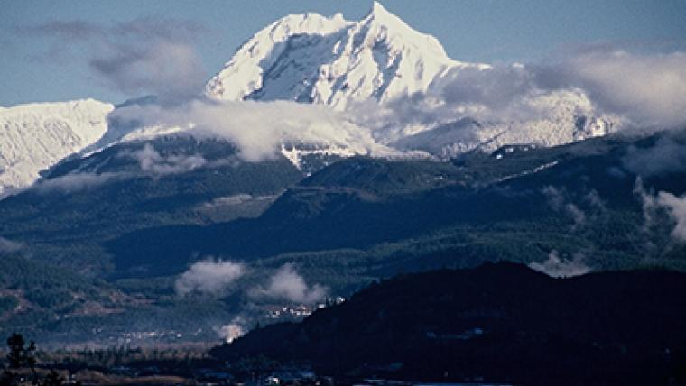 Volcanoes in Canada: Are they ready to rumble?