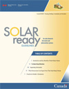 Solar Ready Guidelines