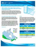 ENERGY STAR QUALIFIED WINDOWS DOORS AND SKYLIGHTS (FEBRUARY 2015) (FACT SHEET)