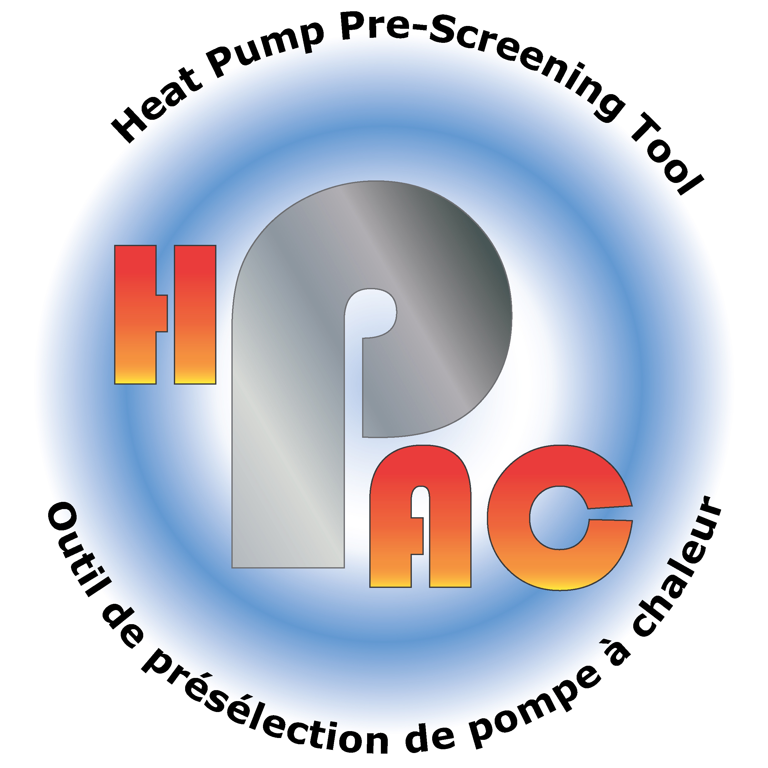 Heat Pump Pre-Screening Tool