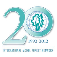 The year 2012 will mark the 20th anniversary of the announcement of the International Model Forest Network (IMFN).