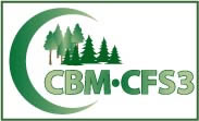 Carbon budget model of the Canadian Forest Sector (CBM-CFS3)