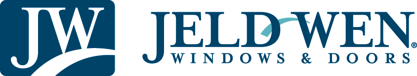 Logo for JELD-WEN of Canada