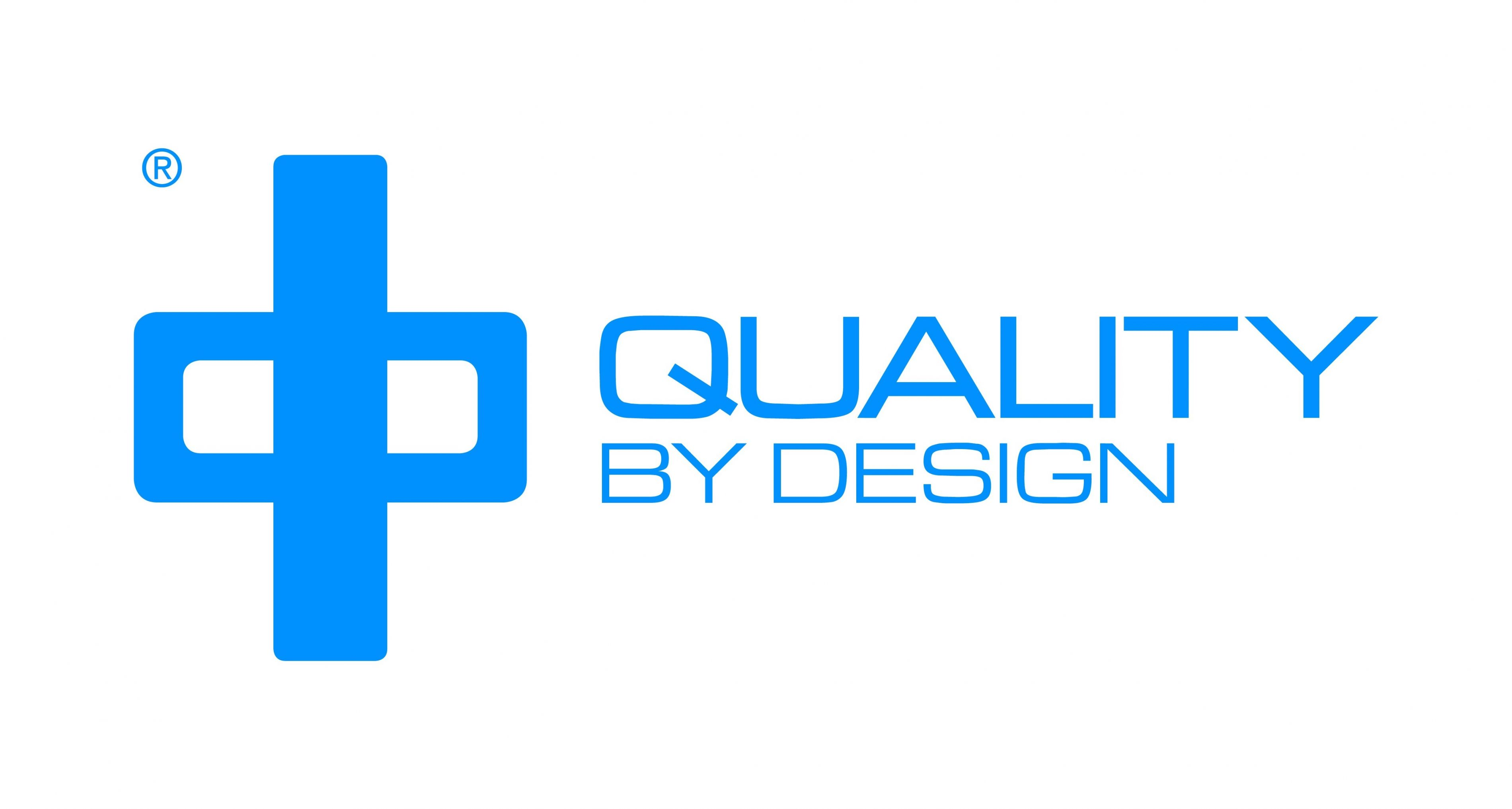 Logo for QBD Cooling Systems Inc.