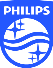 Logo for Philips Lighting Canada