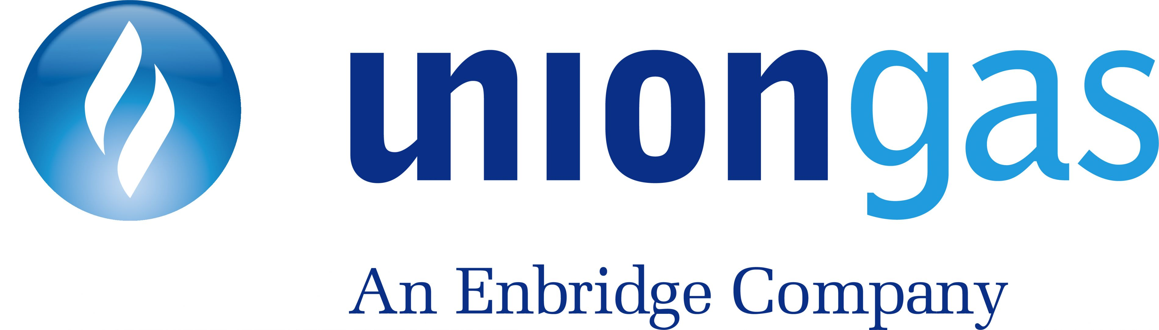 Logo for Union Gas Limited