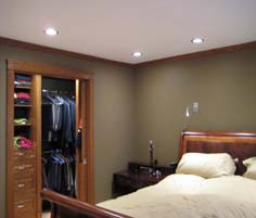 collection home lighting design guide pictures. image of a bedroom collection home lighting design guide pictures g