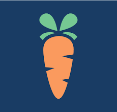 Carrot Rewards logo
