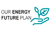 Our Energy Future Plan