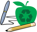 Image for green schools