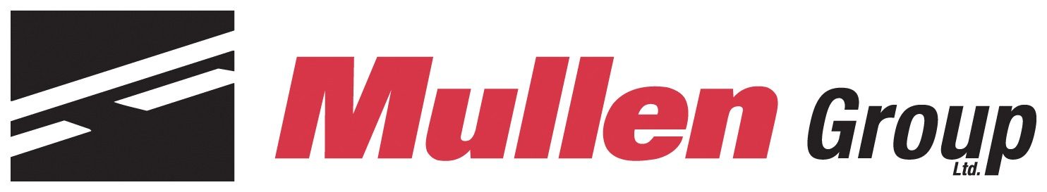 logo for Mullen Group LTD.