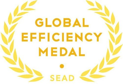 SEAD Announces International Competition to Recognize World's Most Energy-Efficient TVs