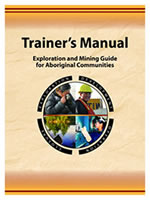 Trainer's Manual