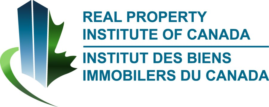 Real Property Institute of Canada