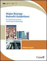 Major Retrofit Guidelines Module