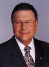 Image of Ralph Goodale